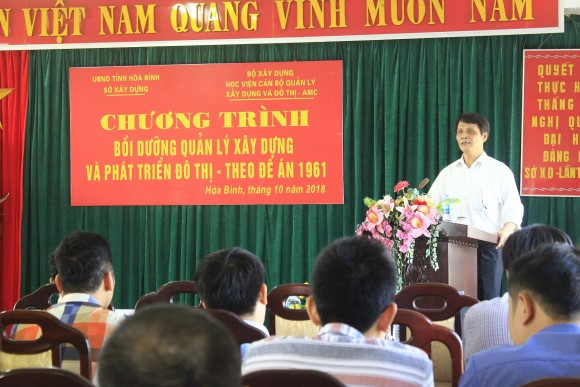 TIEN SY NGUYEN ANH DUNG 3